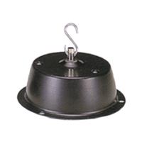 Мотор для дзеркального кулі Mirror motor standart