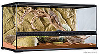 Террариум Exo Terra Natural Large стеклянный 90x45x45 см