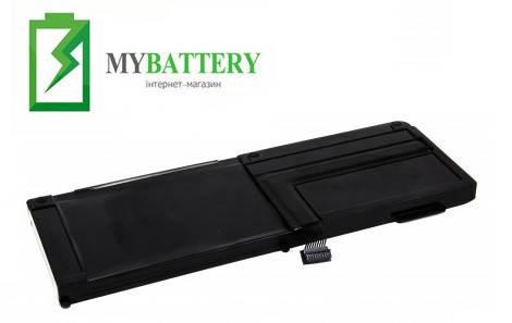 Аккумуляторная батарея Apple Macbook Mac Pro A1382 A1286 MC721 MC723 MC118