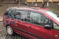 Ветровики Дефлекторы на окна Ford Galaxy 1995-2005