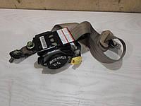 Ремень передний правый Honda Accord 7, CL 2006, 2.0,  81450SEAE02ZA