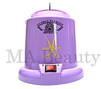 Кварцевый стерилизатор Global fashion (Пурпур)