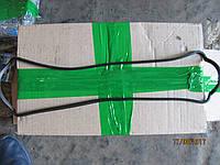 Прокладка крышки клапанной Ваз 2108, 2109, 21099, 2110, 2111, 2112, 1117, 1118, 1119 8кл Elring
