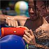 Колонка портативная беспроводная JBL Flip 3, влагозащитная Bluetooth акустика, Реплика супер качество, фото 6