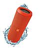 Колонка портативная беспроводная JBL Flip 3, влагозащитная Bluetooth акустика, Реплика супер качество, фото 4