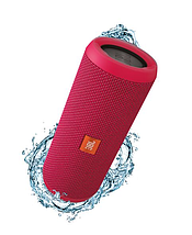 Колонка портативная беспроводная JBL Flip 3, влагозащитная Bluetooth акустика, Реплика супер качество, фото 3
