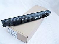 Батарея аккумулятор для ноутбука Asus X550V
