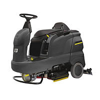 Поломойная машина Karcher B 90 R Adv Dose Bp Pack