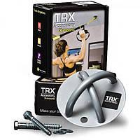 Крепление для TRX петель X-Mount. Распродажа! Оптом и в розницу!, фото 1