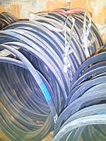 Ремни клиновые Тип В ОТ (710 мм-5300мм)