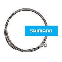 Гальмівний Тросик Shimano МТВ 2050Х1.6мм, нерж