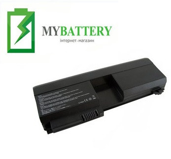 Аккумуляторная батарея HP TX1000 TX1100 TX1200 TX1300 TX1400 TX2000 TX2100 TX2500 TX2600 TX2 TX2-1000 TX2-1100