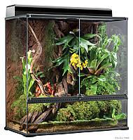 Террариум Exo Terra Natural Large стеклянный 90x45x90 см