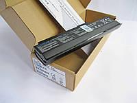 Батарея аккумулятор для ноутбука Asus A32-1015