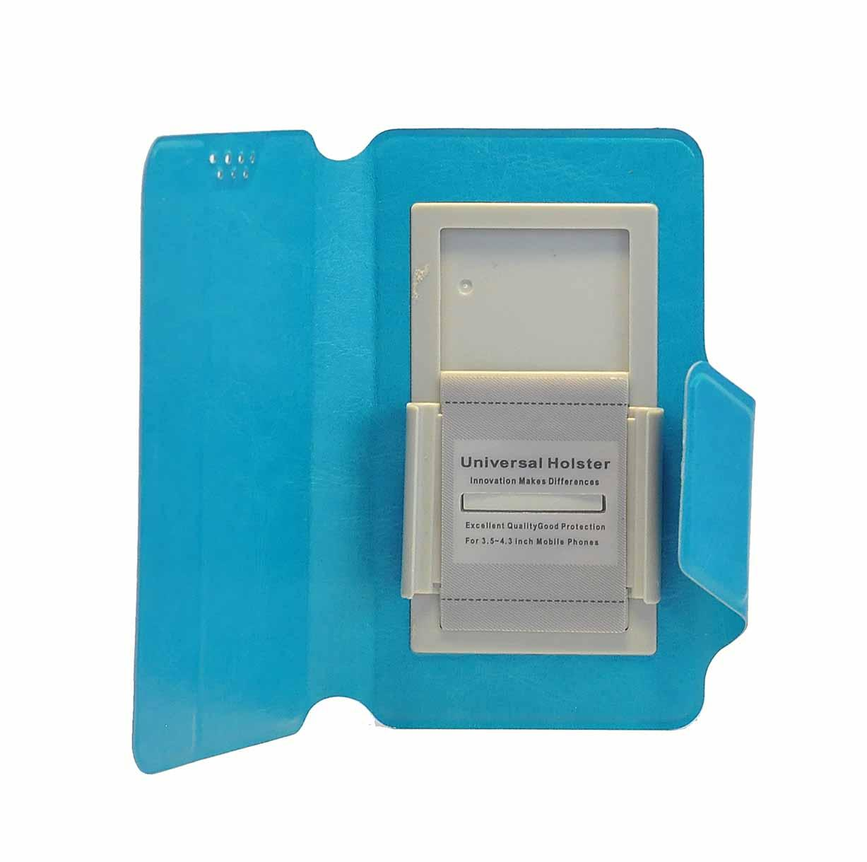 Чехол книжка Fly IQ450 IQ4501 IQ4502 IQ451 HTC Desire 516d 620 626 - A99.com.ua в Киеве