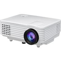 LED LCD TFT видеопроектор  VP1000-05A