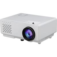 LED LCD TFT видеопроектор  VP1200-10