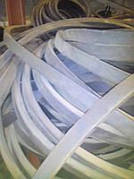 Ремни клиновые тип Д от 2240 мм -10000 мм