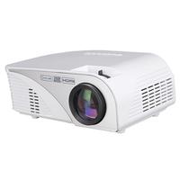 LED LCD TFT видеопроектор VP1500-05B