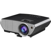 LED LCD TFT видеопроектор VP2000-03