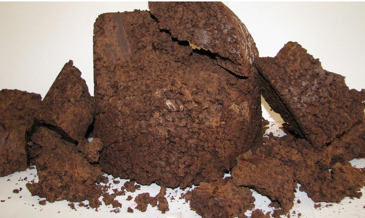 """Маска шоколадная """"Тибетская"""" Шоконат"""