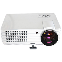 LED LCD TFT видеопроектор VP2300-01