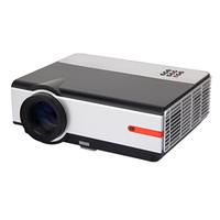 LED LCD TFT видеопроектор VP3500-08