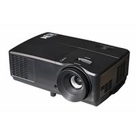 LED LCD TFT видеопроектор DLP4200-09 + 3D