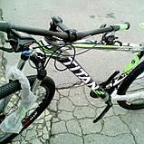"""Гірський велосипед найнер Titan Solar 29"""" - найнер, фото 3"""