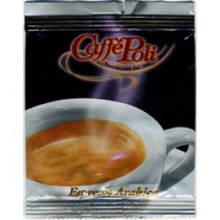 Caffe POLI в капсулах 100% Арабіка 100 шт/уп