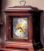 """Каминные часы """"Howard Miller"""" Thomas Tompion"""