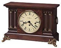 """Каминные часы """"Howard Miller"""" Circa"""