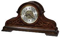 """Каминные часы """"Howard Miller"""" Bradley"""