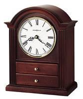 """Каминные часы """"Howard Miller"""" Kayla"""