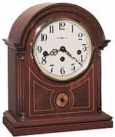 """Каминные часы """"Howard Miller"""" Barrister"""