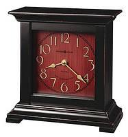 """Каминные часы """"Howard Miller"""" Belinda"""