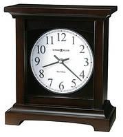 """Каминные часы """"Howard Miller"""" Urban Mantel II"""
