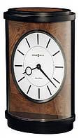 """Каминные часы """"Howard Miller"""" Hampton"""