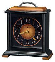 """Каминные часы """"Howard Miller"""" Morley"""