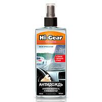 Антидождь Hi-Gear HG5624