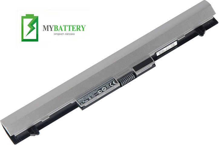 Аккумуляторная батарея HP RO04 RO06 RO04XLRO06XLProBook430 G1 / 430 G2 / 430 G3/ 440 G3