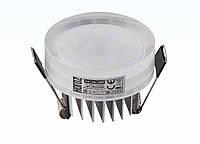 Светодиодный светильник Downlights LED VALERIA-5