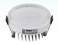 Светодиодный светильник Downlights LED VALERIA-7, фото 1