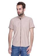 Мужская рубашка Raulucci