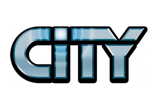 Аналоги Lego City