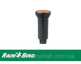 Дождеватель Rain Bird 1804