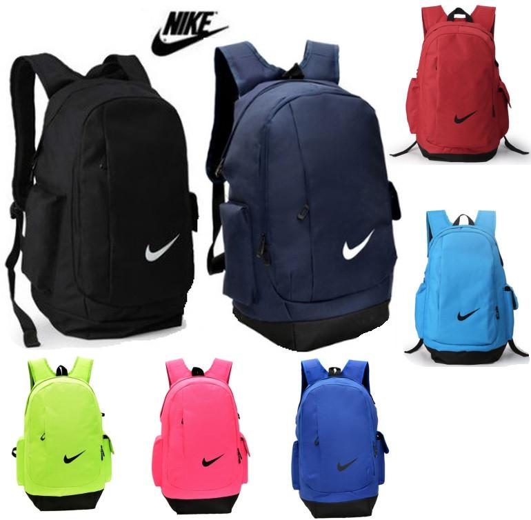 Городской рюкзак Nike Standart