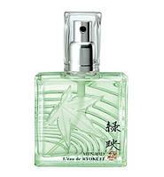 Menard l'eau de RYOKUEL edt 50 ml  парфумированная вода женская (оригинал подлинник  Япония)