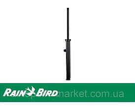 Дождеватель Rain Bird 1812