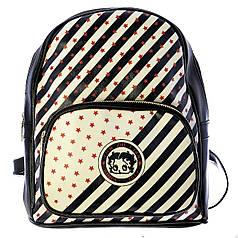 Рюкзак Betty 2840-17